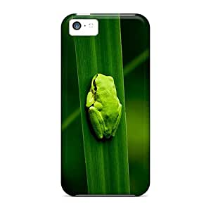 New Arrival Amazing Animals S Pack-2 (14) JBb503RZup Case Cover/ 5c Iphone Case