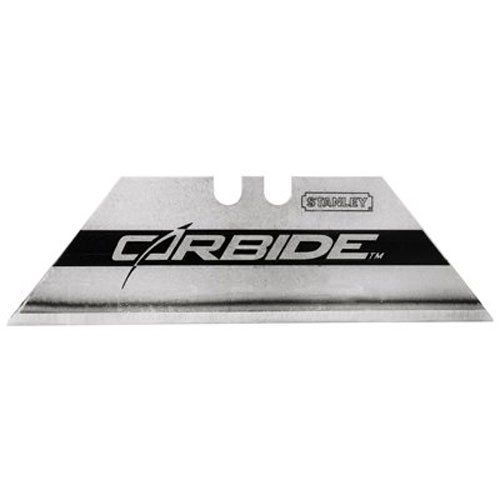stanley-11-800-carbide-utility-blade-5-pack