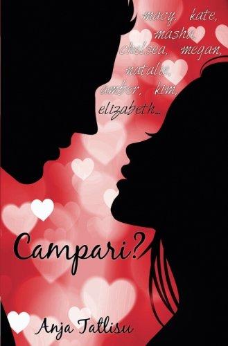 campari-german-edition