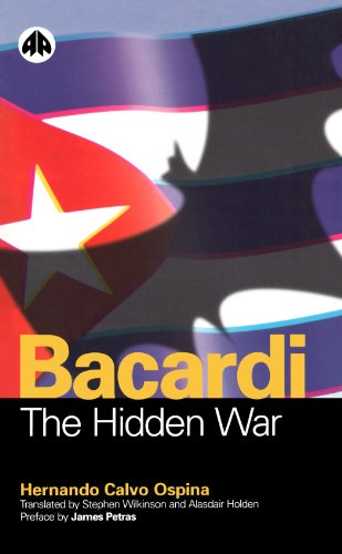 bacardi-the-hidden-war