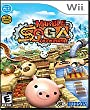 Marble Saga Kororinpa - Nintendo Wii