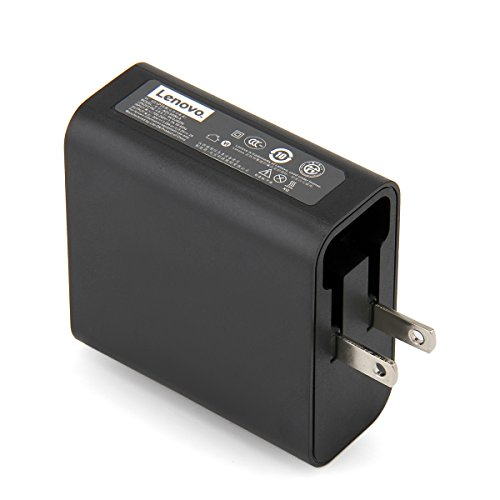 Yipbowpt Replacement 20v 3 25a 65w Ac Wall Charger Power