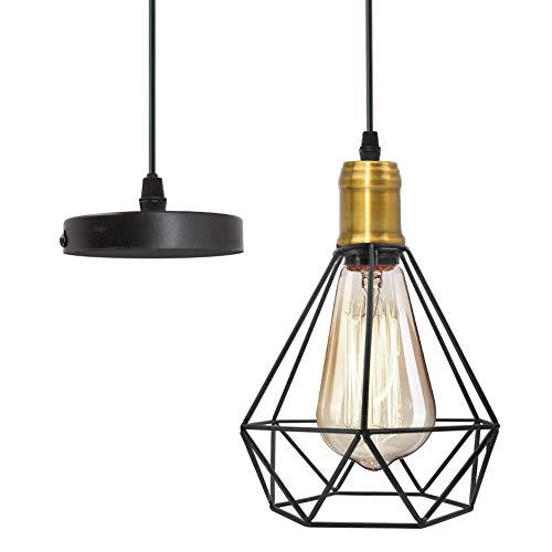 Ceiling Base For Pendant Light