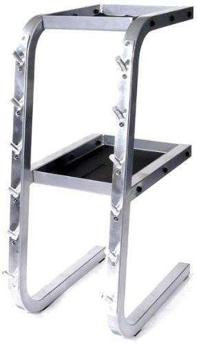 Troy Barbell & Fitness VTX USA Accessory Rack