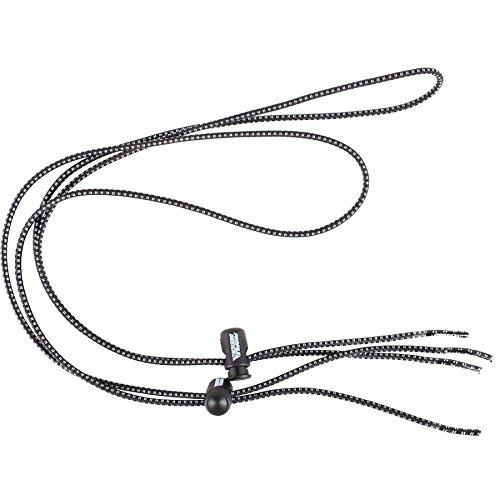 profile design lace locks - 1