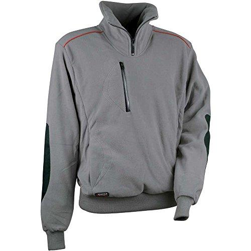 Cofra Sweatshirt Fast