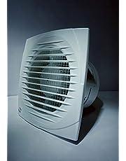 شفاط هواء كهربائي من زيفين -Bl58-16Y012