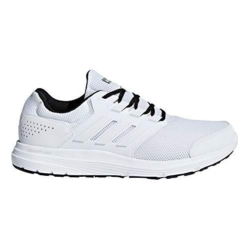 正しく遷移持続的adidas(アディダス) メンズ ランニングシューズ GLX 4 M ジョギング ウォーキング B75573