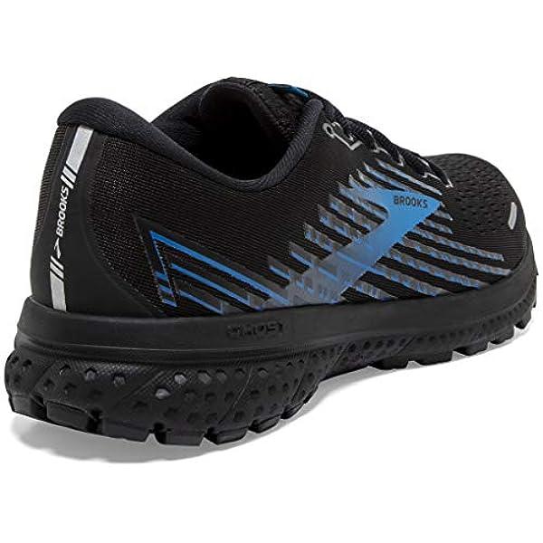 Zapatillas para Correr Hombre Brooks Ghost 13