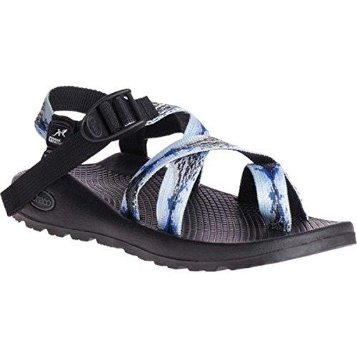 (チャコ) Chaco レディース シューズ?靴 サンダル?ミュール Z/2 Classic USA Active Sandal [並行輸入品]