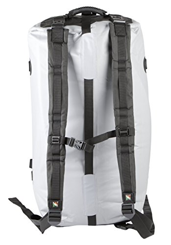Cargo Grey adult Backpack Adult Amphibious Cargo Unisex unisex wn0nXYq6