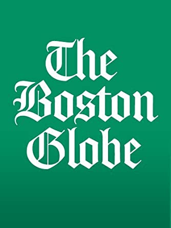 Amazon Com The Boston Globe Kindle Store