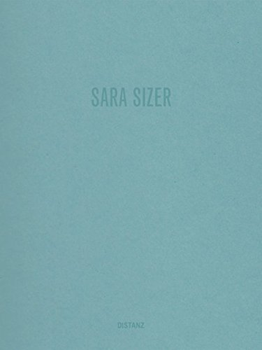 Read Online Sara Sizer (English and German Edition) PDF