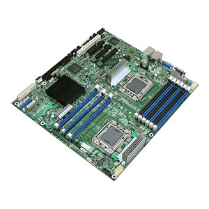 Intel S5500HCV Server Board Driver Download