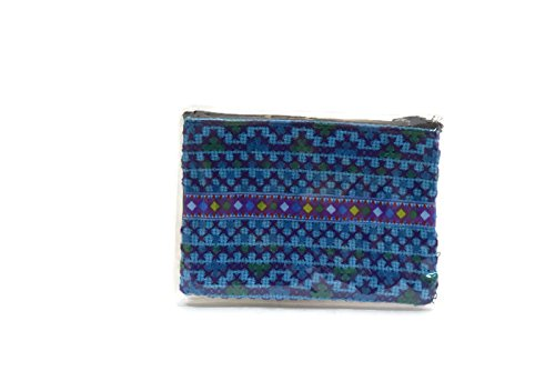1-pc-handmade-purse-made-of-traditional-thai-frabic-with-naive-design-12-one-size-thai-product-bag-u