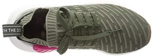 W Adidas Zapatillas Stmajo Varios para Colores Deporte NMD PK Stmajo Rosimp r2 Mujer de r4wx4taq