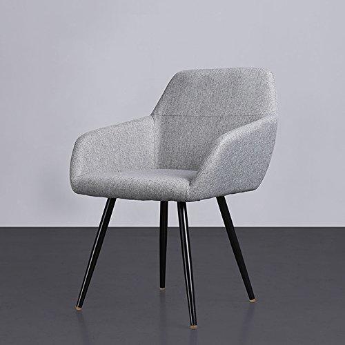 404085cm Hocker Lounge Sessel, Esszimmerstuhl Konferenzstuhl Soft Bag Baumwolle Sessel Minimalismus Stil 40  40  85cm Langlebig und sicher zu bedienen (größe   40  40  85cm)