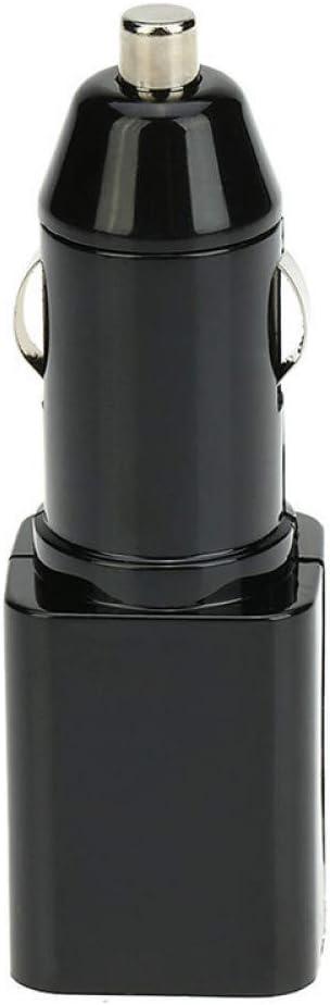 CCJX Universal Car Charger GPS Tracker Multifuncional Fast Charge USB Puerto GPS gsm Gprs Dispositivo Posicionador De SeguimientoCar Carge