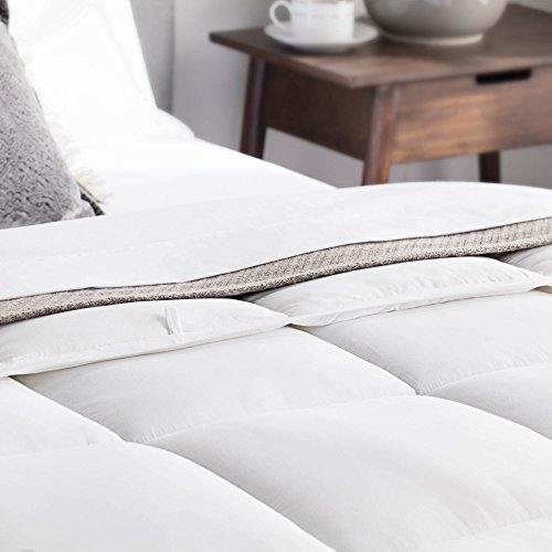 WEEKENDER Quilted downwards replacement Duvets downwards Comforters