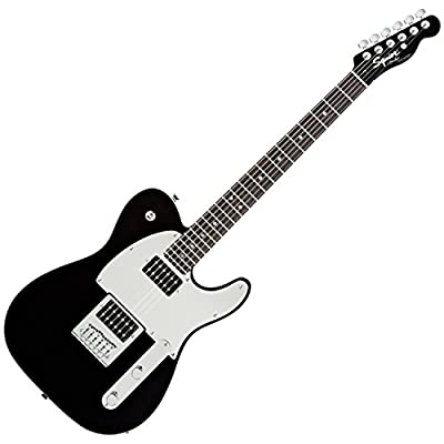 Squier J5 Telecaster Electric Guitar from Squier