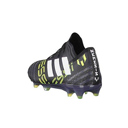 Chaussures adidas Nemeziz Messi 17.1 FG