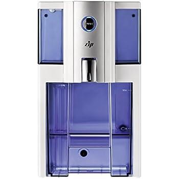 Amazon Com Big Berkey Bk4x2 Countertop Water Filter