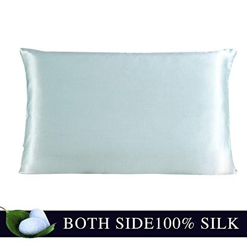 Silk Quilted Sham - 8