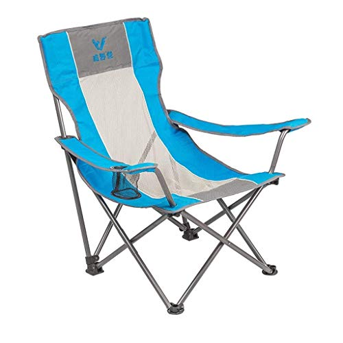 - HYZDY Zero Gravity Chair Folding Reclining Chair Multi Position Reclining Relaxer Chair for Beach Lounge Furniture