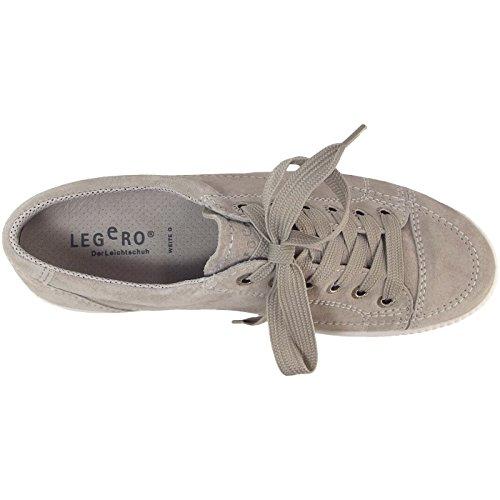 2 Beige 37 femme 37 à ville pour Chaussures Superfit 00820 lacets de 1RpqpxBa