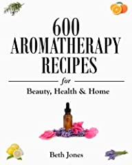 Aromatherapy & essential oils are used by thousands of people around the world, and have been for many centuries in one form or another. This is due to their ability to promote a healthy body and serene mind by aiming to restore balance b...