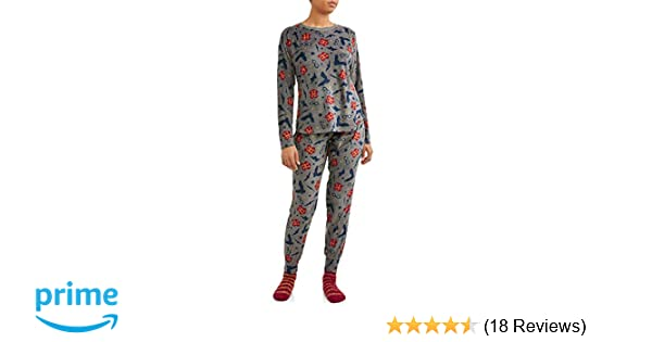 HARRY POTTER Older Boys Long Sleeve Winter Fleece Pyjamas Pyjama PJs Nightwear