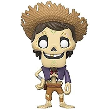 Funko Pop! Disney #305 Disney/Pixar Coco Hector