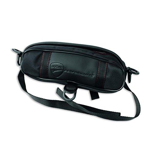 ducati-handlebar-bag