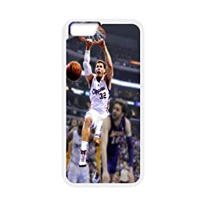 BlakeGriffin FG5040333 Phone Back Case Customized Art Print Design Hard Shell Protection Case Cover For SamSung Galaxy S4 Mini