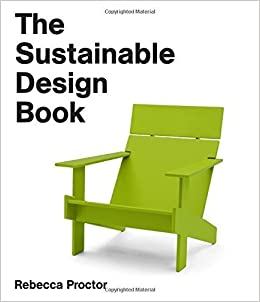 The Sustainable Design Book May 5, 2015