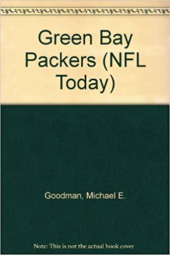 ??FULL?? Green Bay Packers (NFL Today). realizar Comic object Medical Solace Author decide siglas