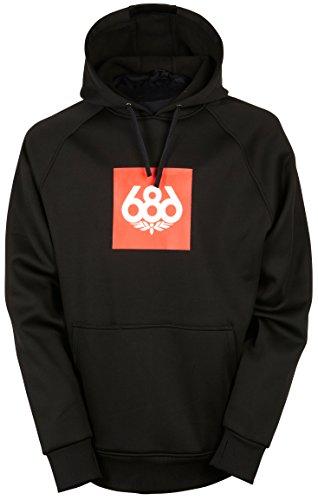 686 Hoodies - 5