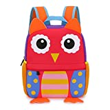 Backpack Bags For Kindergartens Review and Comparison