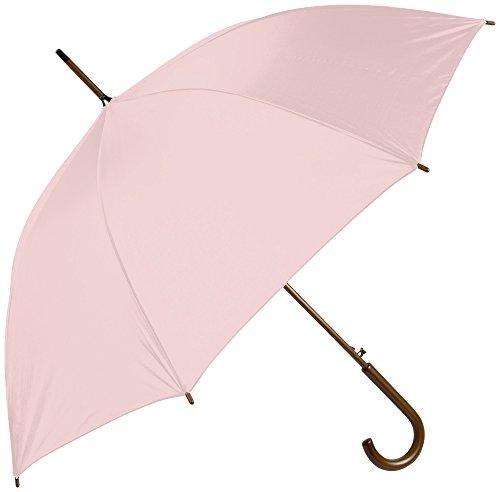 d3aa79e3f4ed Haas-Jordan Fashion Umbrella, Pink