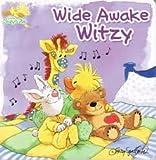 Wide Awake Witzy (Little Suzy's Zoo)