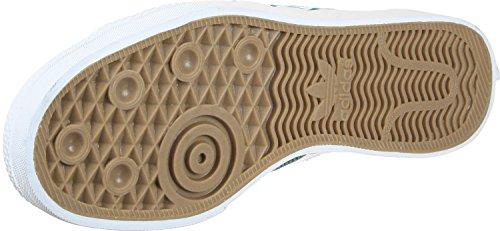 Bleu Chaussures De Nizza Basket Hommes Pour Adidas 4T7qfRxw4