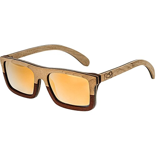 earth-wood-lanikai-polarized-sunglasses-men39s