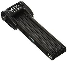 Bordo Combo 6100/90 black SH