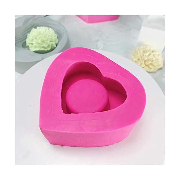 Stampo-in-silicone-per-candeliere-a-forma-di-cuore-3D-per-vasi-di-fiori-per-piante-grasse-per-gesso-gesso-cemento-artigianato-artistico-argilla-aromaterapia