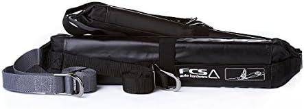 FCS Unisex Premium Suave Accesorio de /único