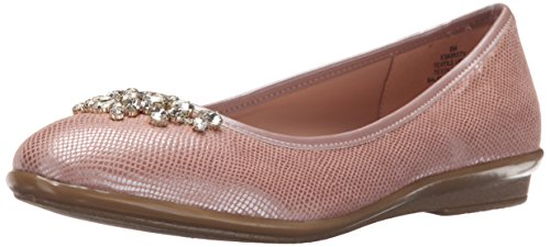 Zapatos formales Easy Spirit para mujer