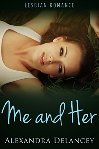 Me Her Always Book Lesbian ebook product image