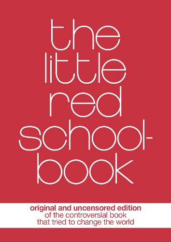 The Little Red School Book