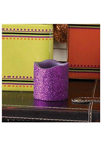 2-inch-purple-glitter-led-candle-st