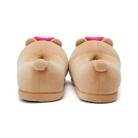 Line Friends Slippers | Kawaii Slippers 6